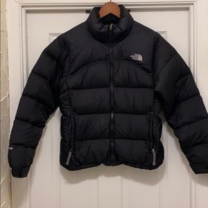THE NORTH FACE PUFFER 700